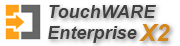 TouchWARE Enterprise X2
