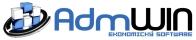účetní programy AdmWIN