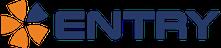 ENTRY - Podnikový informační systém