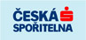 esk spoitelna