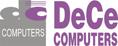 DeCe - Kompletní počítačová a kancelářská správa
