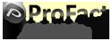 eXmind - Fakturace, sklad, objednávky, e-shop