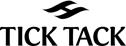 TICK TACK Taxi Praha