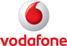 Mobilní telefony, tarify, internet a další telekomunikační služby - Vodafone.cz