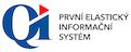 QI - První elastický informační systém