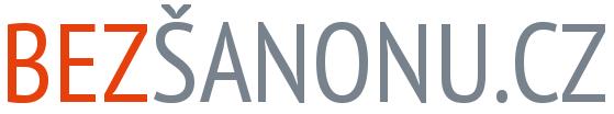Bez Šanonu