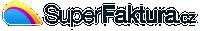 SuperFaktura.cz - Faktury online pro živnostníky a malé firmy