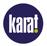 Informační systémy Karat