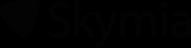 Skymia - Vývoj mobilních aplikací