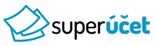SuperÚčet